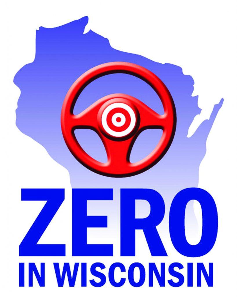 Zero in Wisconsin