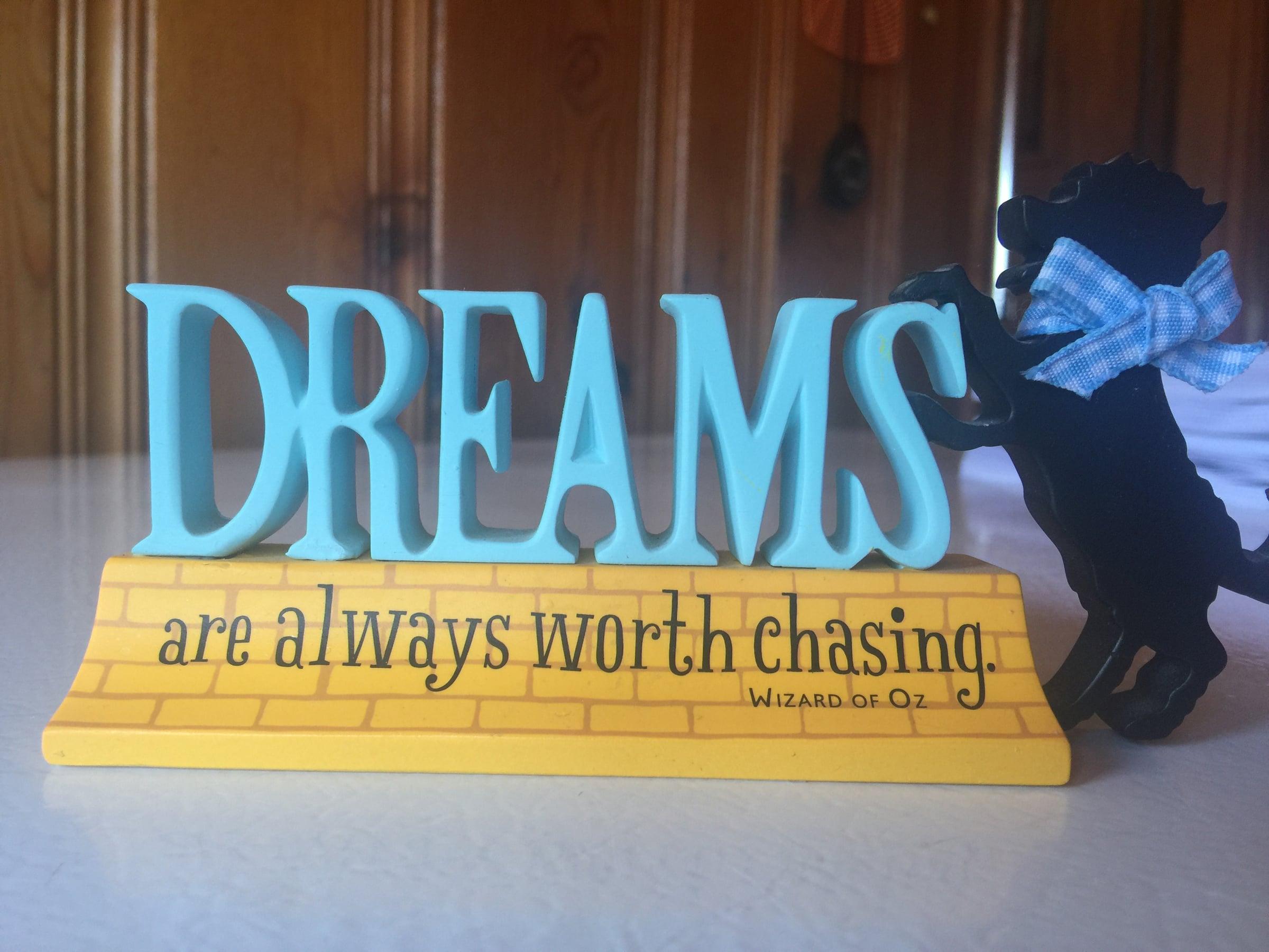 Dream3