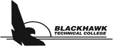 Blackhawk Tech Expands Ag Program