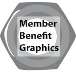 Toolbox - Member Benefit Graphics