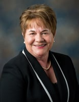 Rosalie Geiger : Promotion and Education Committee Chair, Reedsville