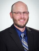 Steve Mason : General Accountant
