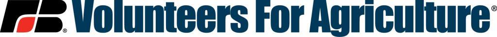 wfb-volunteers-logo-4c-converted