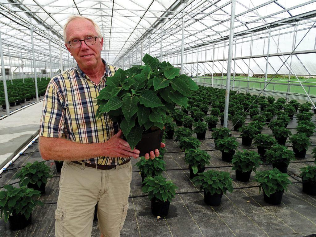 chris-peterson-edgewood-greenhouses