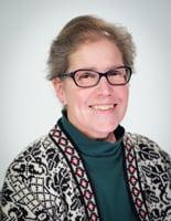 Darlene Arneson : Ag in the Classroom Coordinator