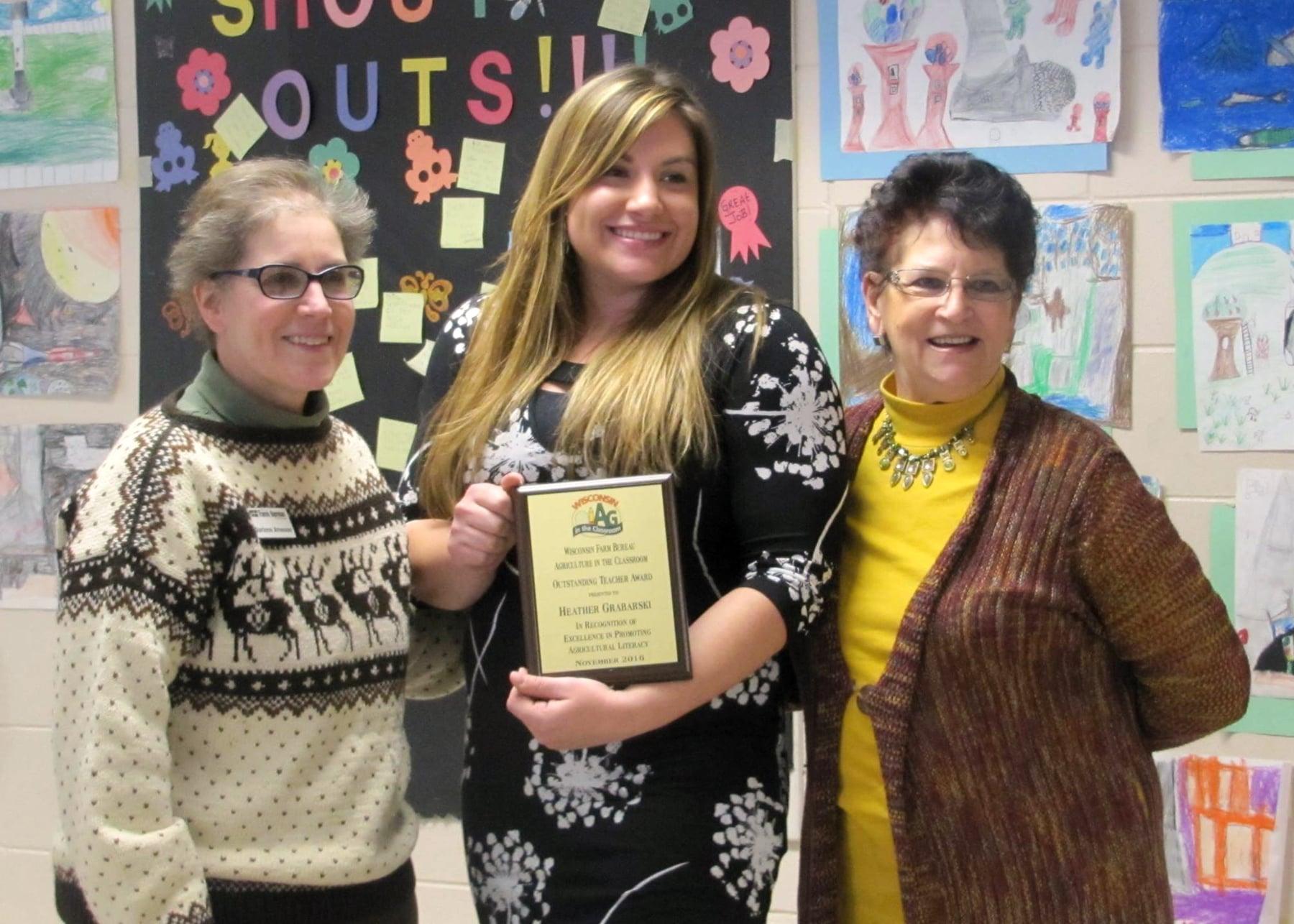 grabarski-teacher-award-2016_web