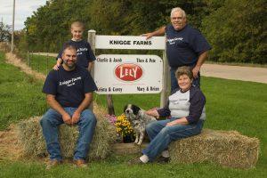 knigge-farms