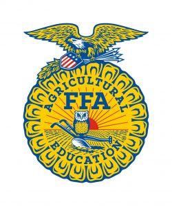 NationalFFA_Emblem_R_3C_RGB