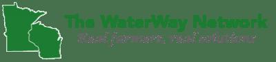 WaterWayNetwork