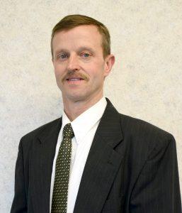 Pete Badtke