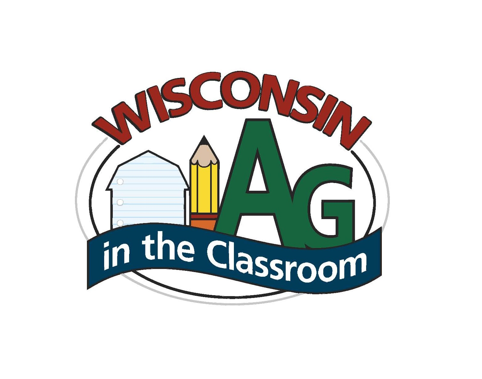 Wisconsin Ag in the Classroom Awards Grants to Fund Ag Literacy ...