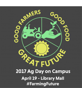 ag-day-FB-pic