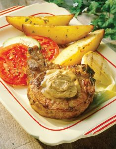 dads_grilled_pork_chops_with_savory_steak_butter_hr