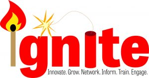 IGNITE Conference | Wisconsin Farm Bureau