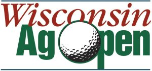 Wisconsin Ag Open |Wisconsin Farm Bureau Foundation
