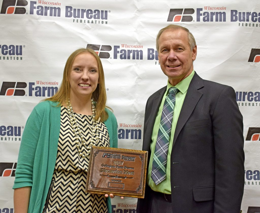 farm bureau young farmers and ranchers discussion meet topics