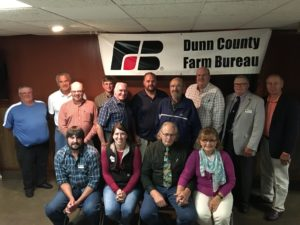 Dunn-County-Farm-Bureau-Board