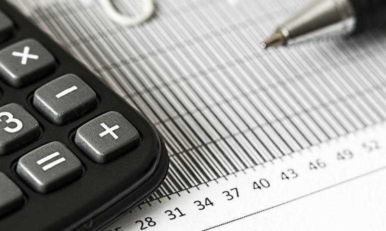 Rural Landowners Should Check 2018 Tax Assessments