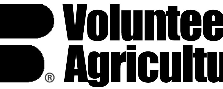 Volunteers for Agriculture® Endorse Adam Jarchow for 10th Senate