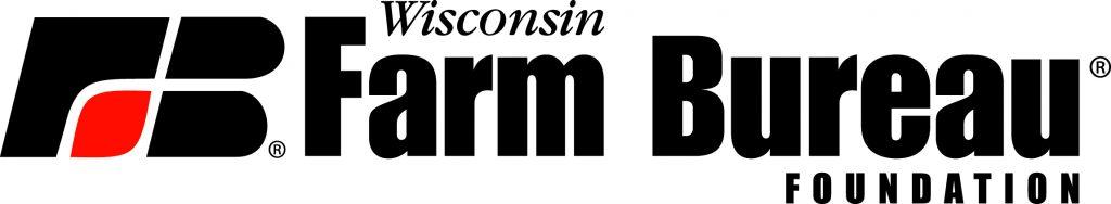 Wisconsin Farm Bureau Foundation logo