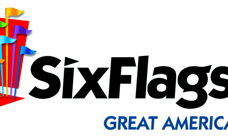 Wisconsin Farm Bureau Announces New Benefit with Six Flags®