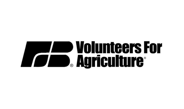 Volunteers for Agriculture® Endorse  Tony Kurtz for Assembly District 50