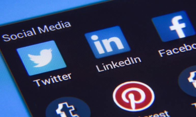 Why Engaging on Social Media Actually Matters