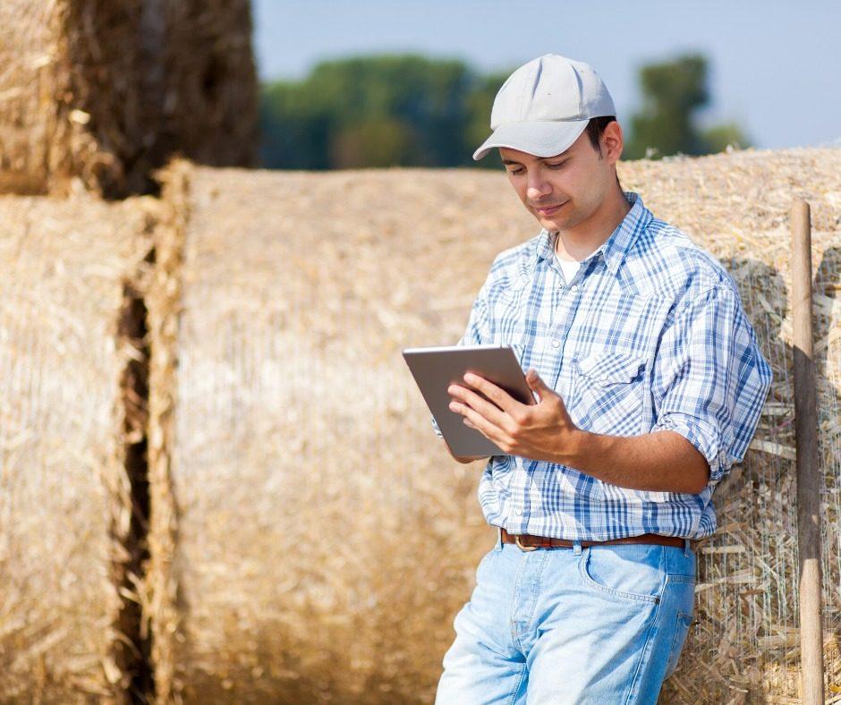 Rural Broadband Web Photo